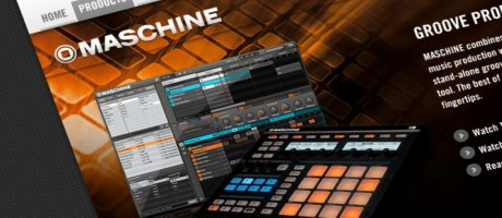 native_instrument_maschine.jpg