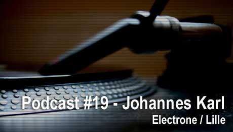 lesous-marin podcast19 - Johannes Karl