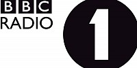 BBC radio one Essential Mix of the year