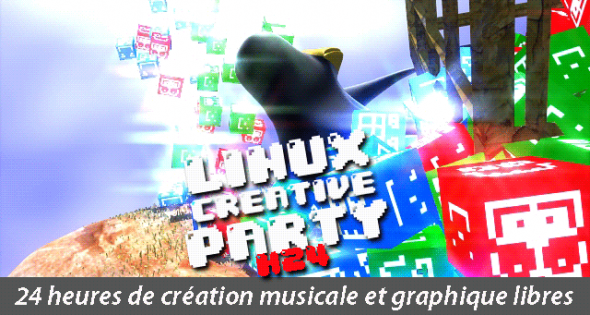 linux_creative_party_h24.png